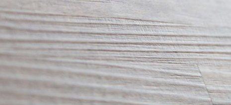 wineo Bodenbelag Designboden Oberflächenstruktur