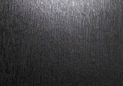 Designboden Oberflächenstruktur Gebürstete Holzstruktur