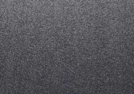 Designboden Oberflächenstruktur Sandtstruktur