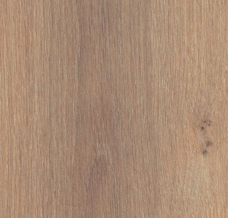 wineo Laminatboden Smooth Oak Darkbrown