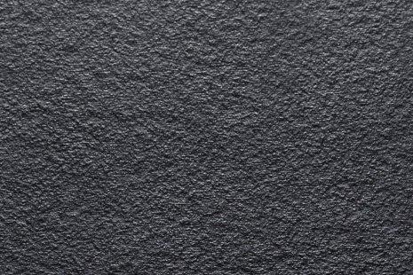 wineo PURLINE Bioboden Oberflächenstruktur Softstruktur