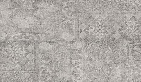 wineo 1500 fusion combinations PURLINE Bioboden ornaments.cool.dark PL140C Detailbild
