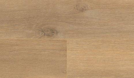 wineo 500 XXL V4 Laminatboden Smooth Oak Brown LA166XXLV4 Detailbild