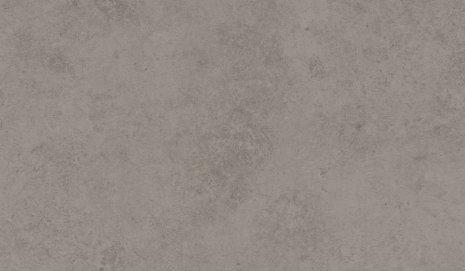 wineo 1200 stone XL PURLINE Bioboden Please meet Paula PLC117R Detailbild