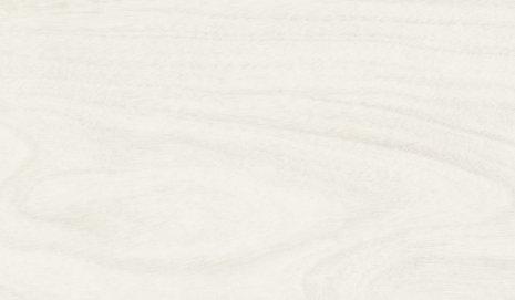 wineo 1500 wood PURLINE Bioboden Floating Wood Snow PLR133C Detailbild