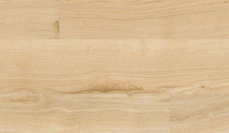 wineo 1500 wood XS PURLINE Bioboden Garden Oak PL005C Detailbild