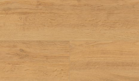 wineo 1200 wood XL PURLINE Bioboden Let's go Max PL270R Detailbild