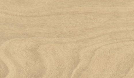 wineo 1500 wood PURLINE Bioboden Floating Wood Sand PLR134C Detailbild