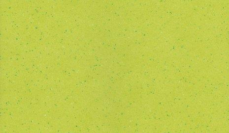 wineo PURLINE Bioboden Apple Green PB00185LE grün Bodenbelag Dekorbild