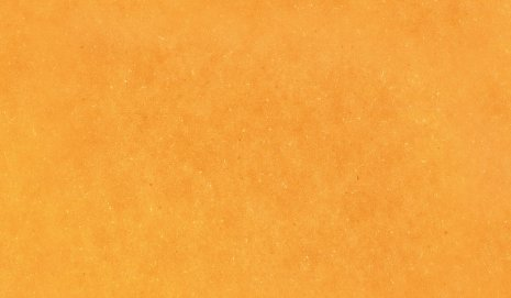 wineo PURINE Bioboden Golden Yellow PB00006LE Dekorbild