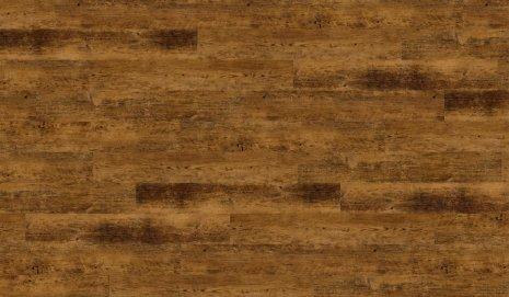 wineo Designboden DEI6301PA Century Oak Bodenbelag Holzoptik Draufsicht
