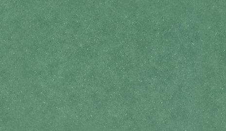 wineo PURLINE Bioboden Racing Green
