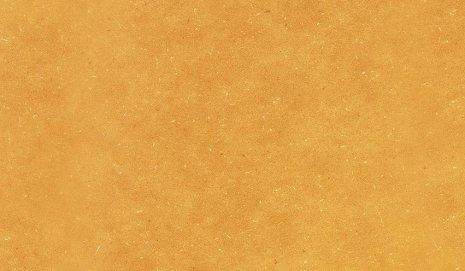 wineo PURLINE Bioboden Levante Golden