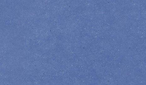 wineo PURLINE Bioboden Levante Blue