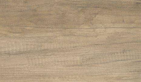 wineo Purline Bioboden Holzoptik Dekor