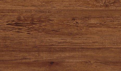 wineo Designboden Dark Oak