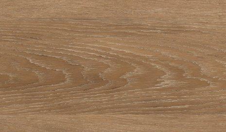 wineo Designboden Alba Oak Siena