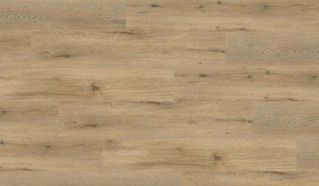 Vinylboden Adventure Rustic Oak wineo