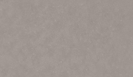 wineo PURLINE Bioboden Silver Grey Draufsicht