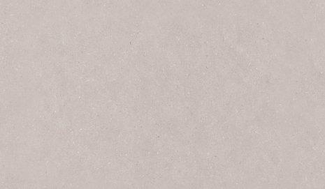 wineo PURLINE Bioboden wineo 1500 chip Light Grey PLR021C Detailbild