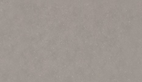 wineo Purline Bioboden Rollenware Dekor grau