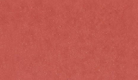 wineo Purline Bioboden Rollenware rot Dekor