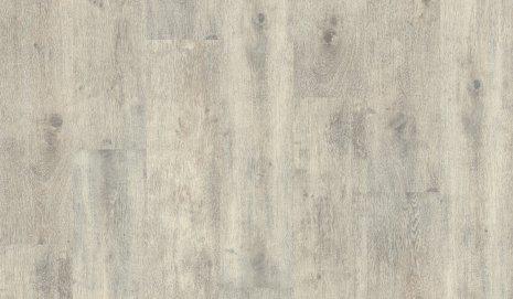 wineo Purline Bioboden Arctic Oak