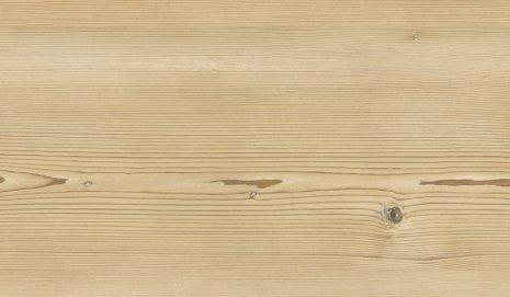 wineo Holzfußboden braun