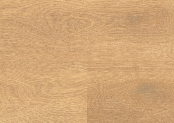 Detail_LA181MV4_Balanced_Oak_Brown.jpg
