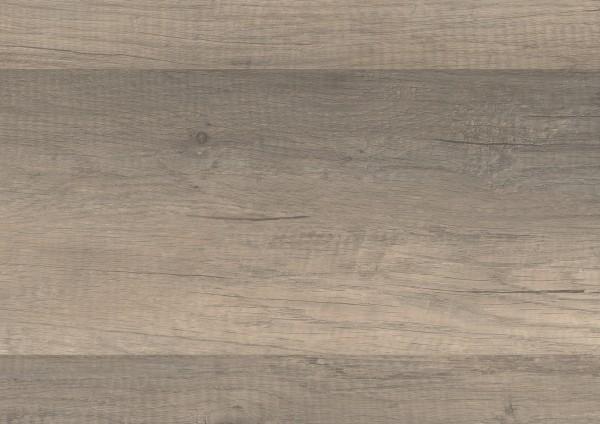 Detail_PL003R_Calistoga_Grey.jpg