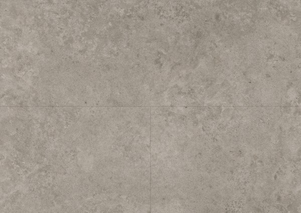 Detail_DLC00094_Calm_Concrete.jpg