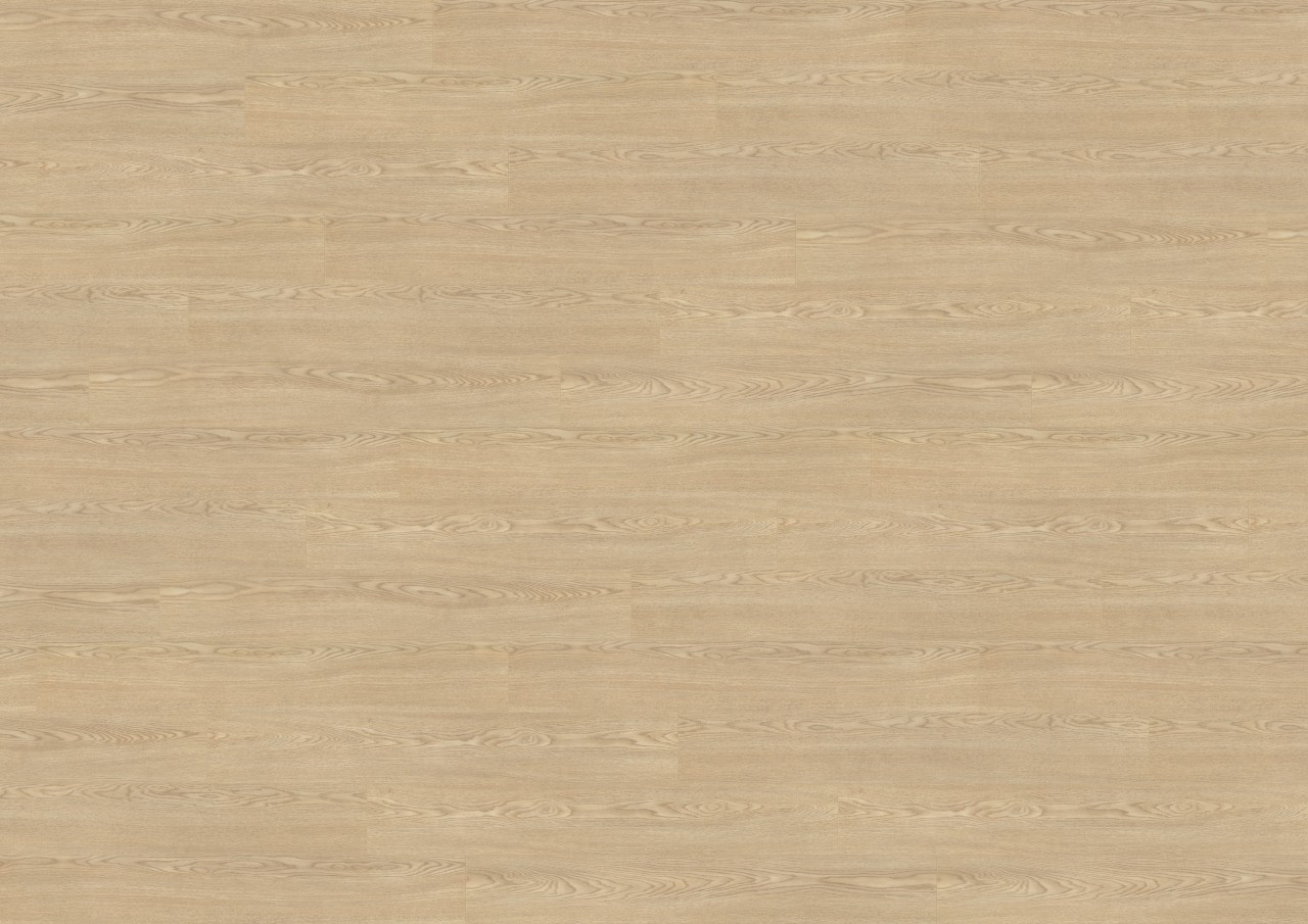 Draufsicht_LA170MV4_Flowered_Oak_Beige.jpg
