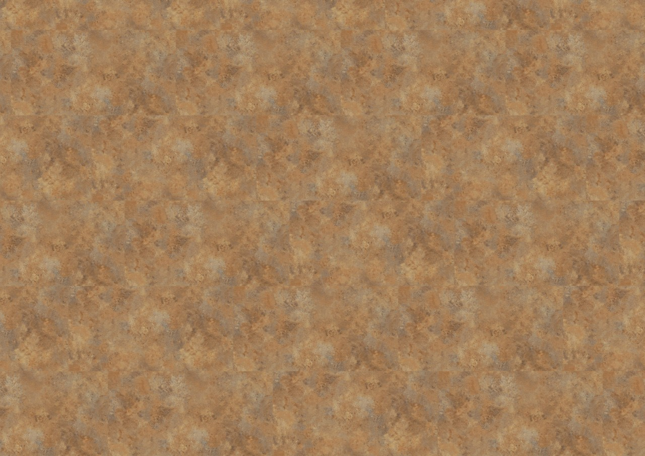 Draufsicht_DB00091_Copper_Slate.jpg