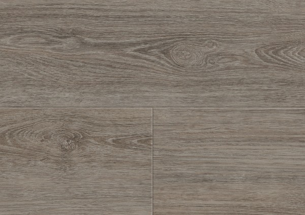 Detail_DB00067_Ponza_Smoky_Oak.jpg