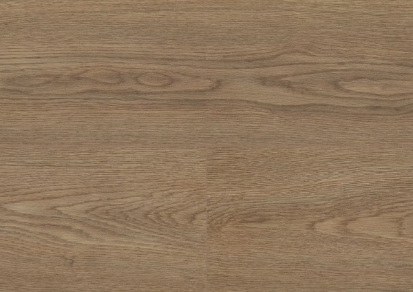 Detail_LA172MV4_Flowered_Oak_Darkbrown.jpg