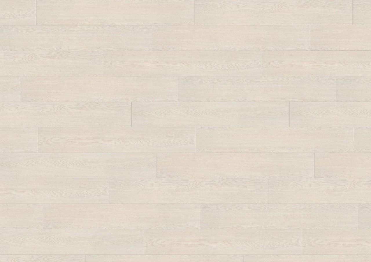 Draufsicht_LA169LV4_Flowered_Oak_White.jpg