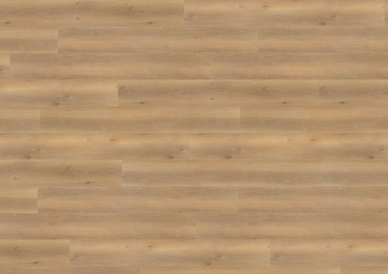 Draufsicht_LA166XXLV4_Smooth_Oak_Brown.jpg