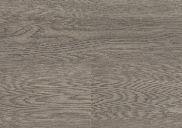 Detail_LA173MV4_Flowered_Oak_Grey.jpg