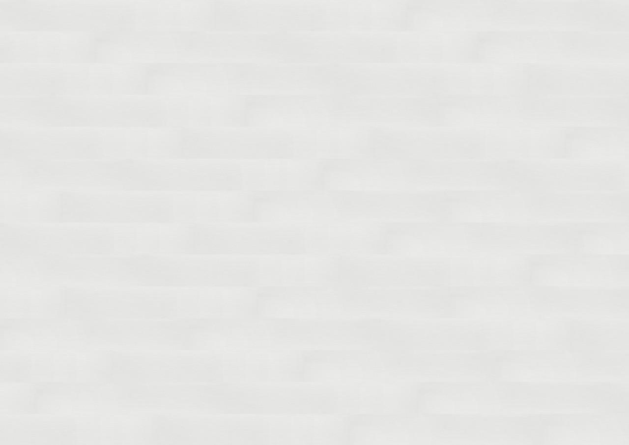 Draufsicht_PL025C_Pure_White.jpg