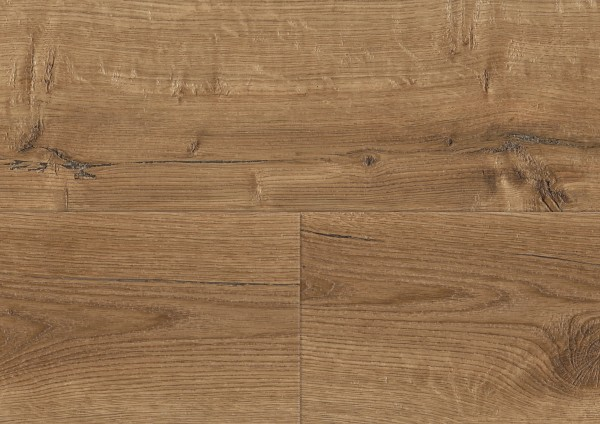 Detail_DB00129_Comfort_Oak_Mellow.jpg