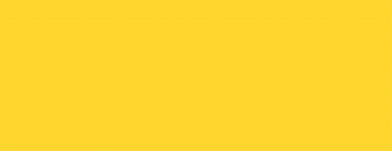 Detail_LA075CM_Lemon.jpg