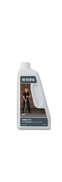 wineo PU-Reiniger.jpg