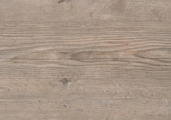 Detail_LA018N_Ascona_Pine_Grey.jpg