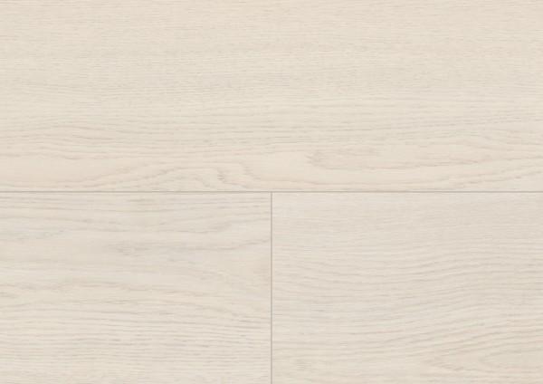 Detail_LA169LV4_Flowered_Oak_White.jpg