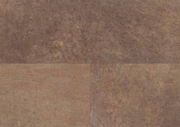 Detail_DB00143_Fortune_Stone_Rusty.jpg