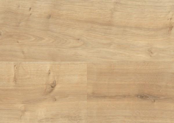 Detail_PL075C_Canyon_Oak_Sand.jpg
