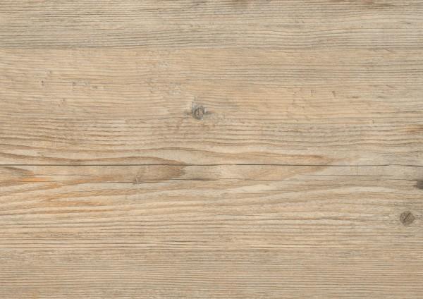 Detail_PL052R_Ascona_Pine_Nature.jpg