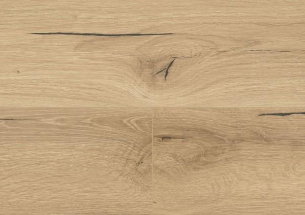 Detail_LA175MV4_Strong_Oak_Beige.jpg
