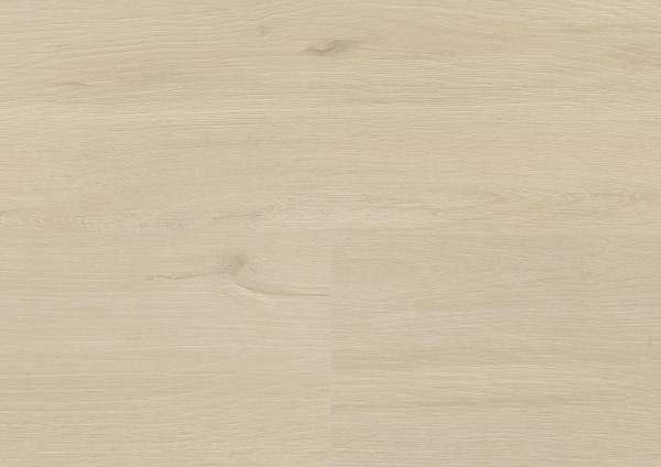 Detail_LA184MV4_Wild_Oak_White.jpg