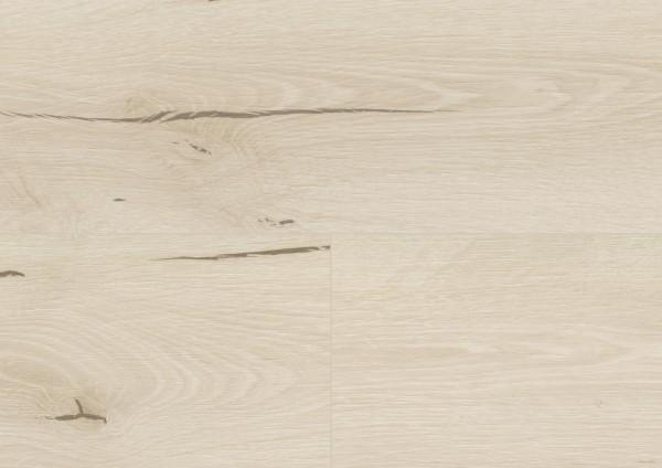 Detail_LA174MV4_Strong_Oak_White.jpg